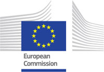 EU Trust Fund for Africa