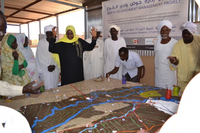 DEC - Wadi El Ku Integrated Catchment Management Project (Phase 2)